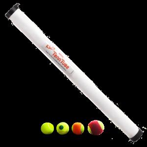 kids-tenn-tube-2